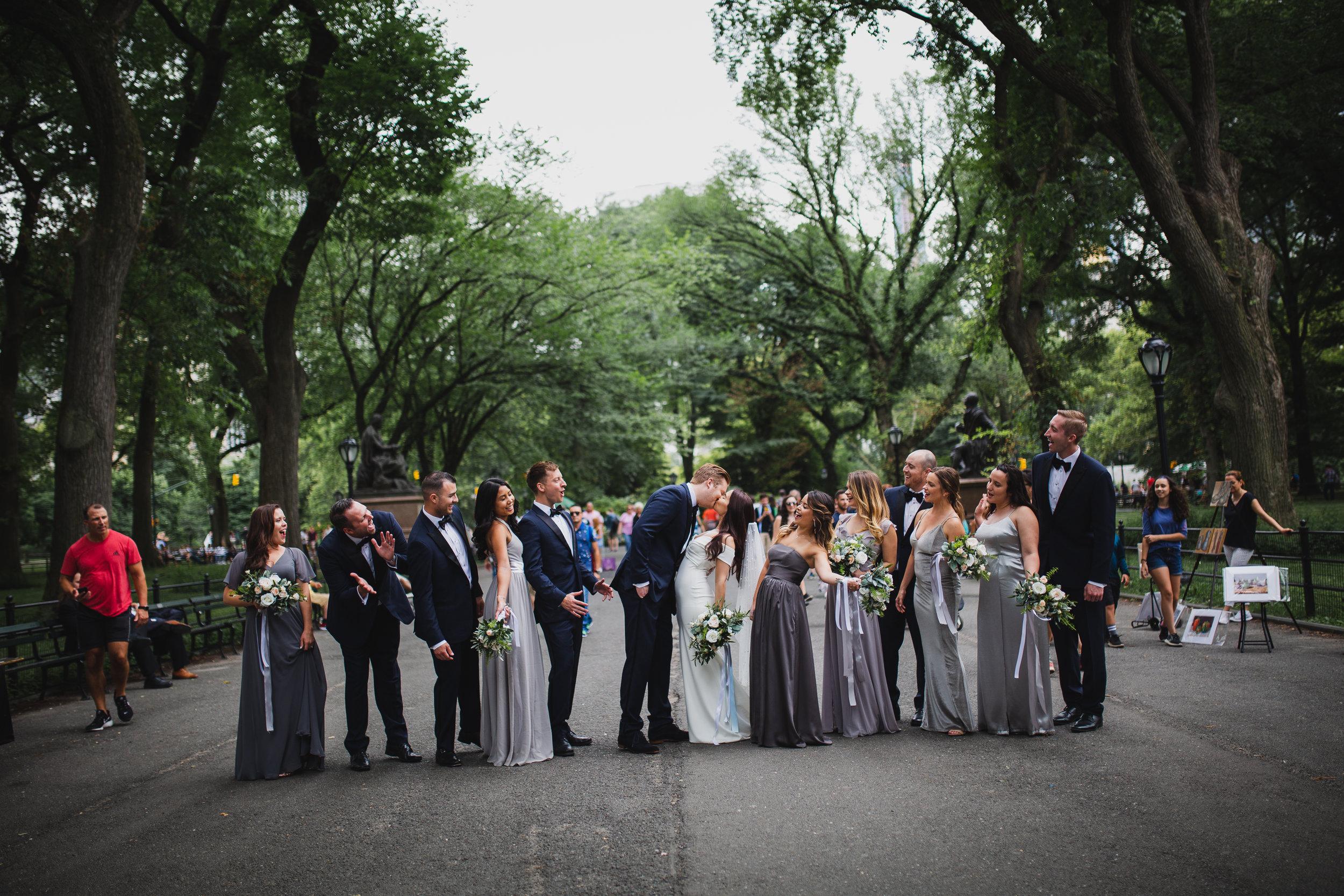 Weddings by Hanel -7.21.18 Samantha  CJ Villa Nuits Wedding-524.jpg
