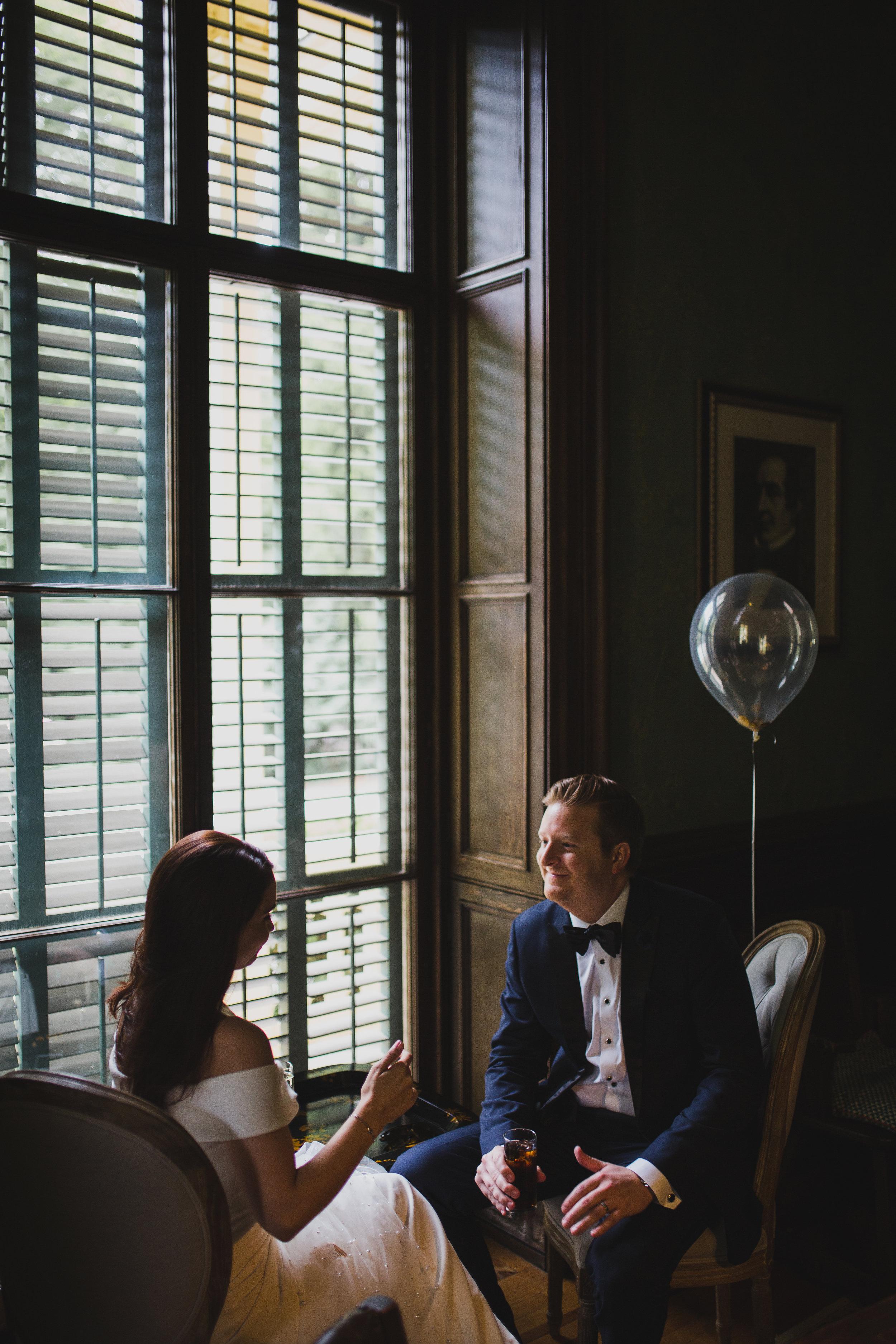 Weddings by Hanel -7.21.18 Samantha  CJ Villa Nuits Wedding-601.jpg