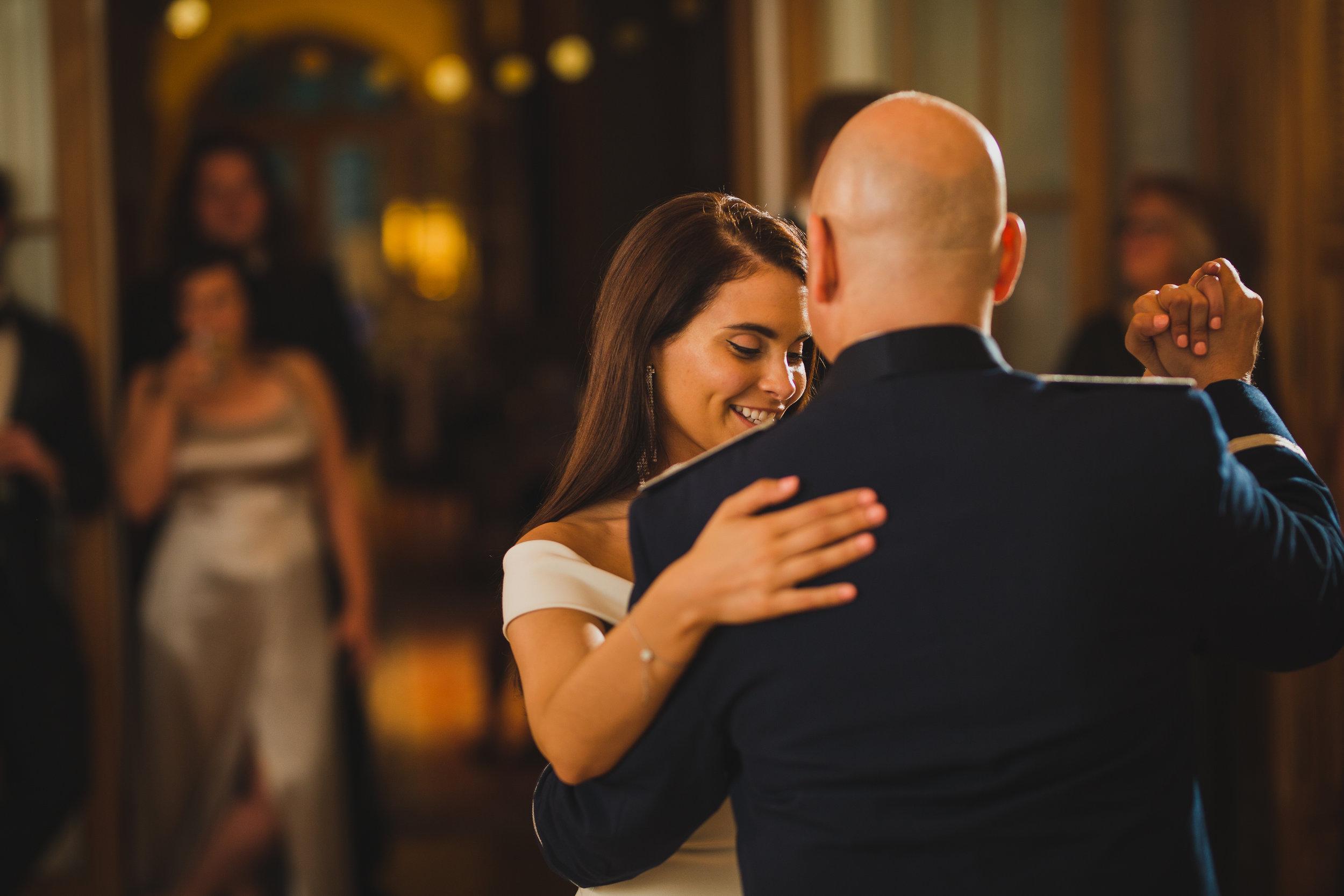 Weddings by Hanel -7.21.18 Samantha  CJ Villa Nuits Wedding-803.jpg