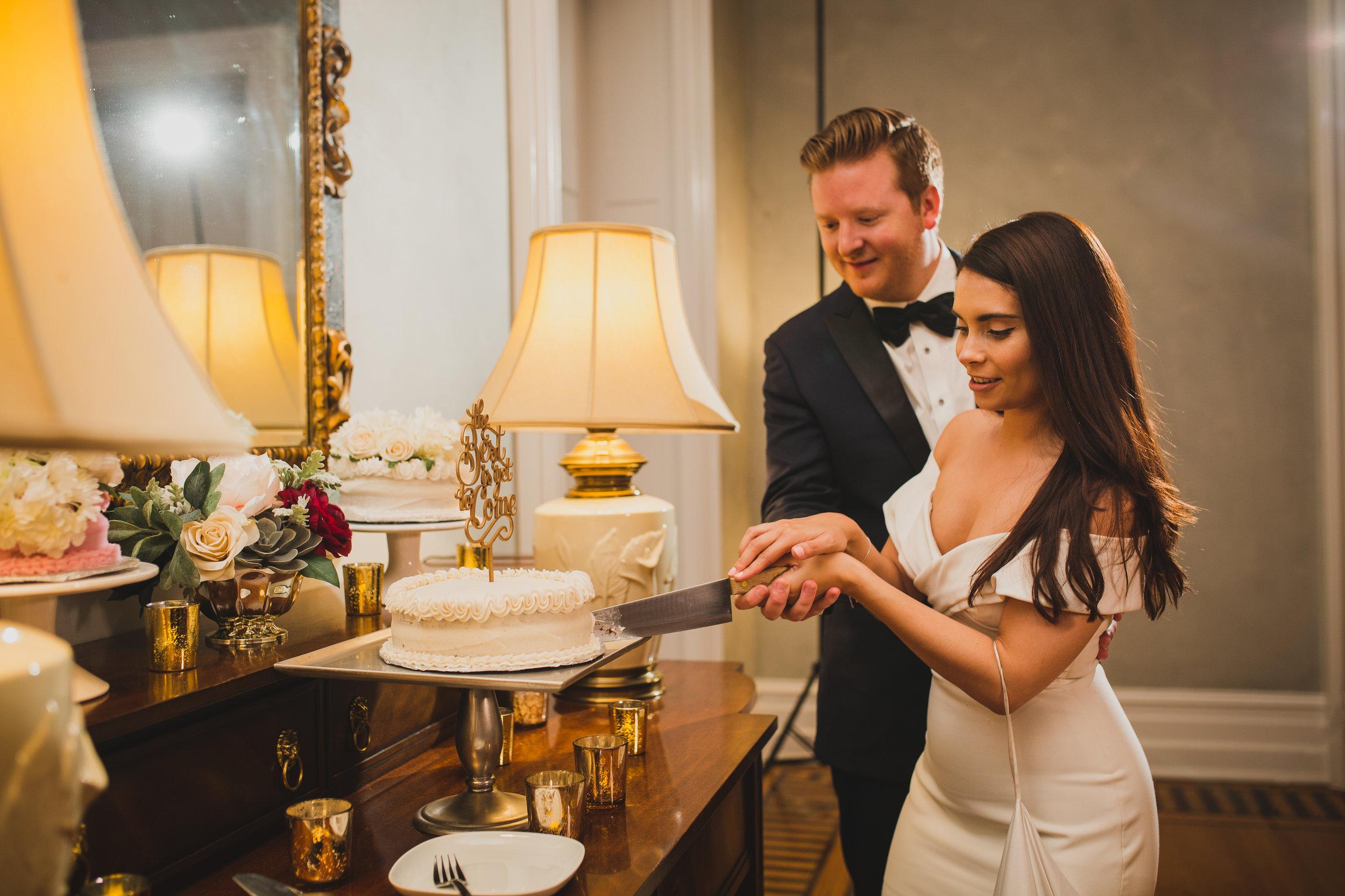 Weddings by Hanel -7.21.18 Samantha  CJ Villa Nuits Wedding-822.jpg
