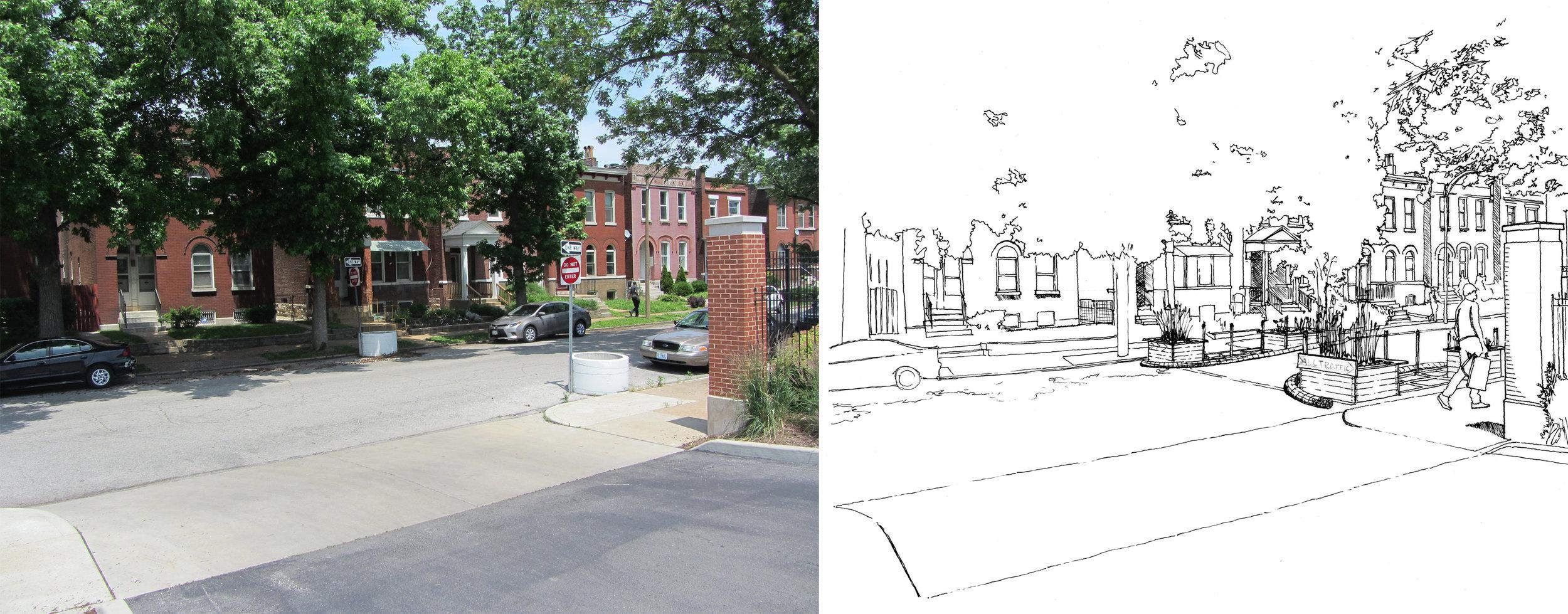 hartford before-after.jpg