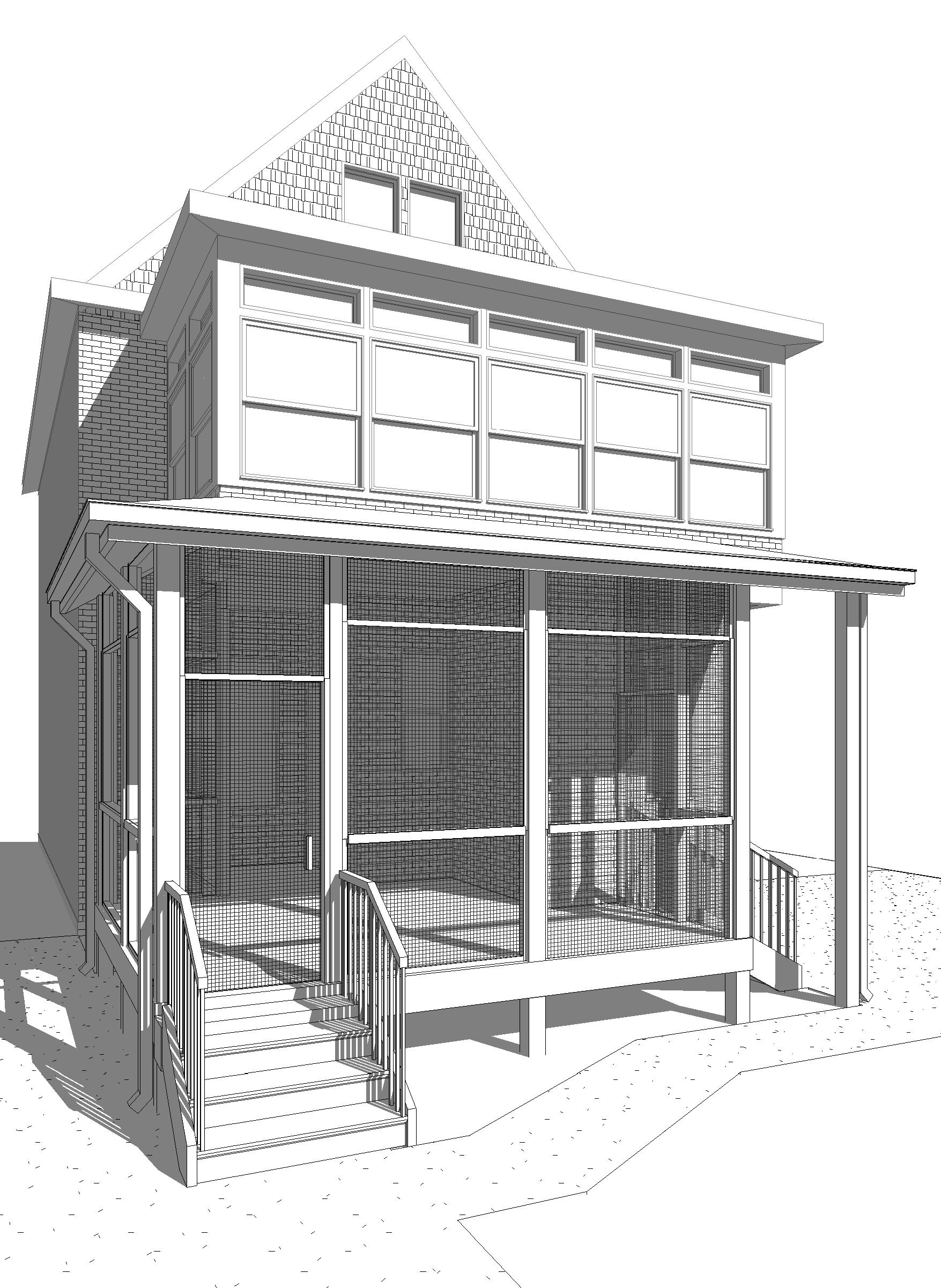 porch-3D-1.jpg