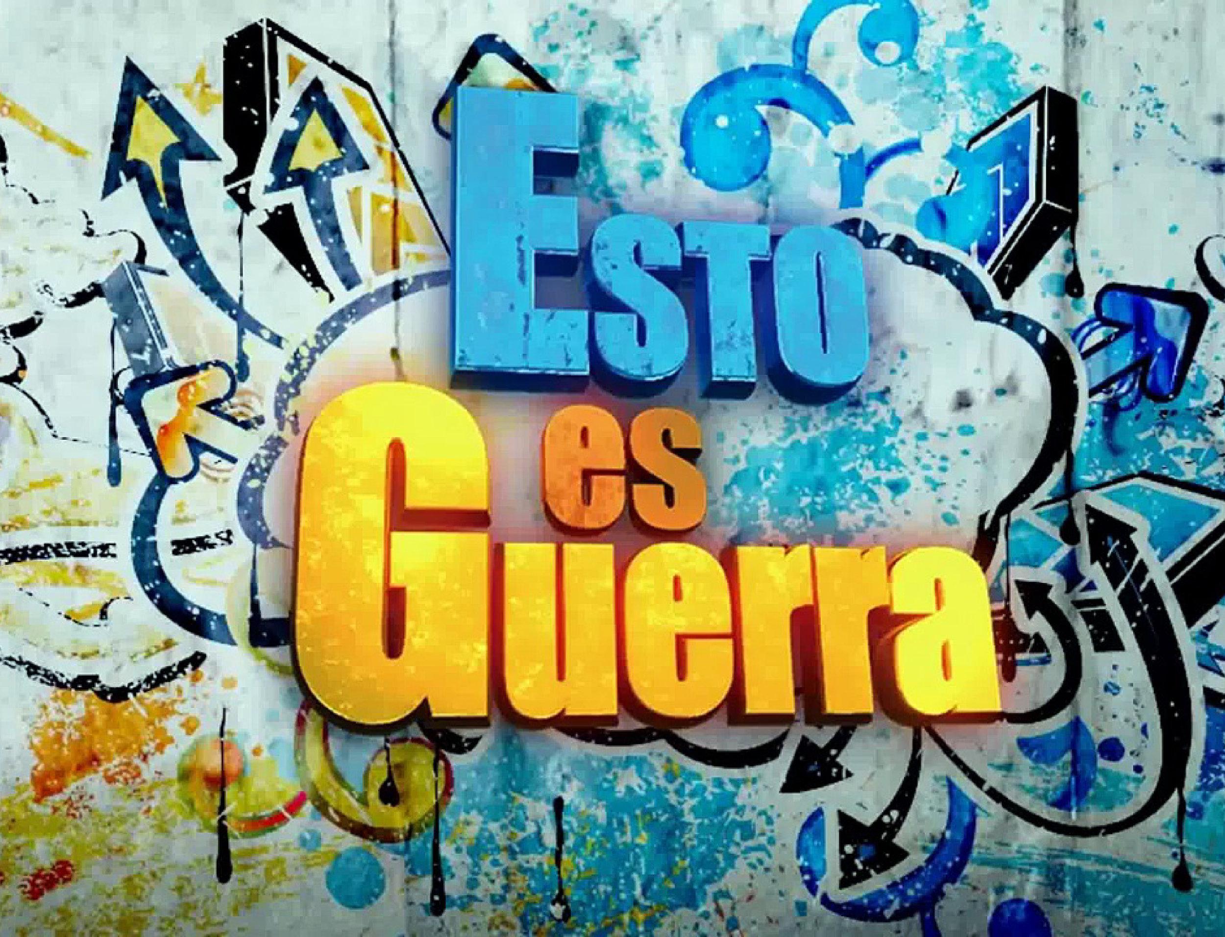 Esto_Es_Guerra-01.jpg