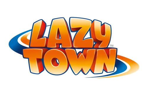 Logo_LazyTown_Outline.png