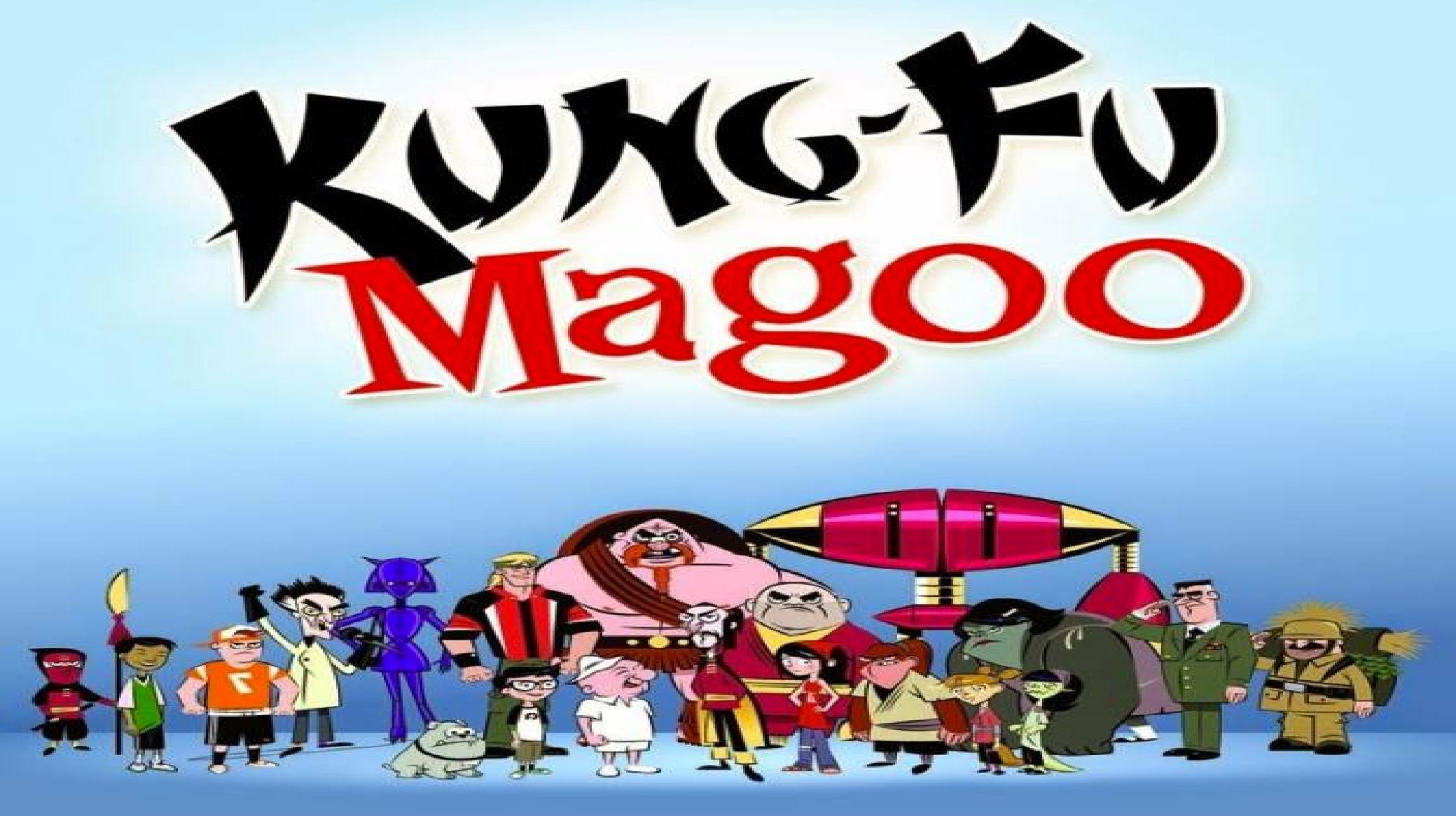 Kung_Fu_MagooV-01.png