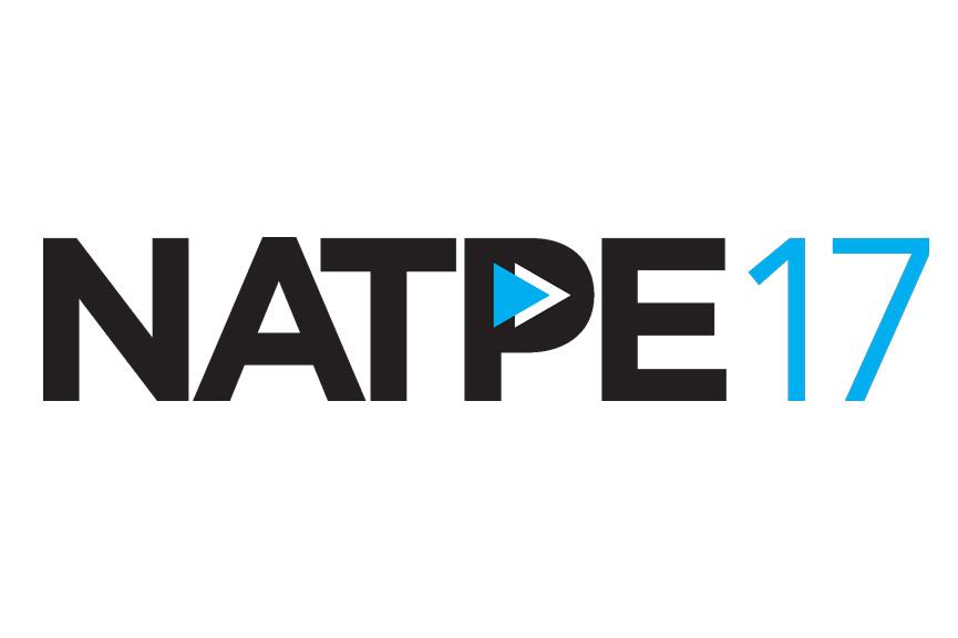 NATPE.jpg