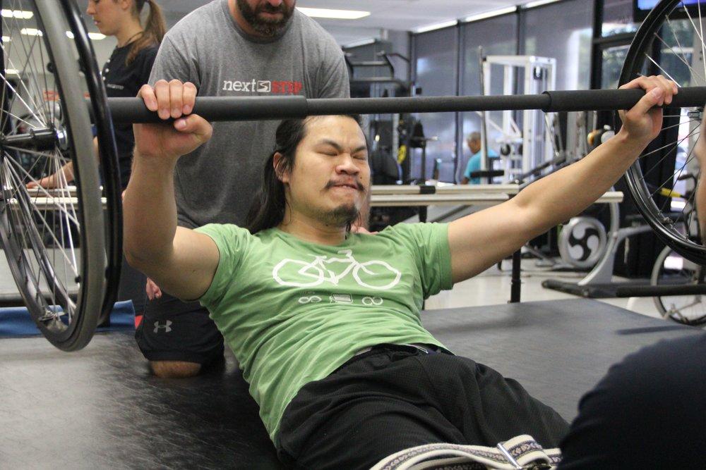 Centrele de pierdere în greutate holly springs nc