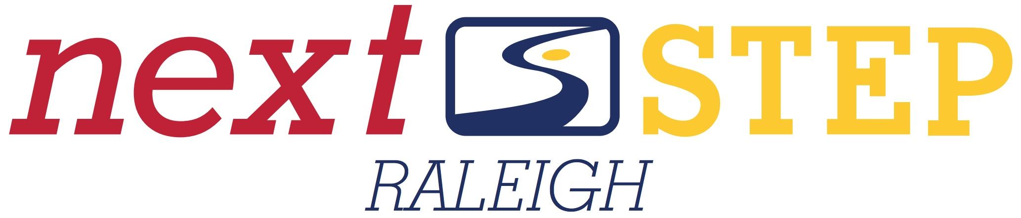 NextStep Raleigh Logo.jpeg