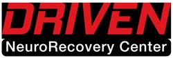 driven-logo-final.png