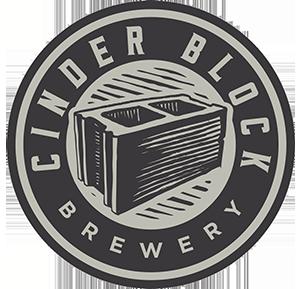 cinder-block-brewery-logo.png