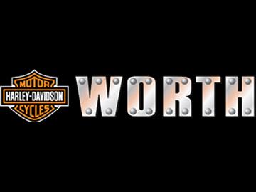 worthharley-davidson-dealer-logo.png