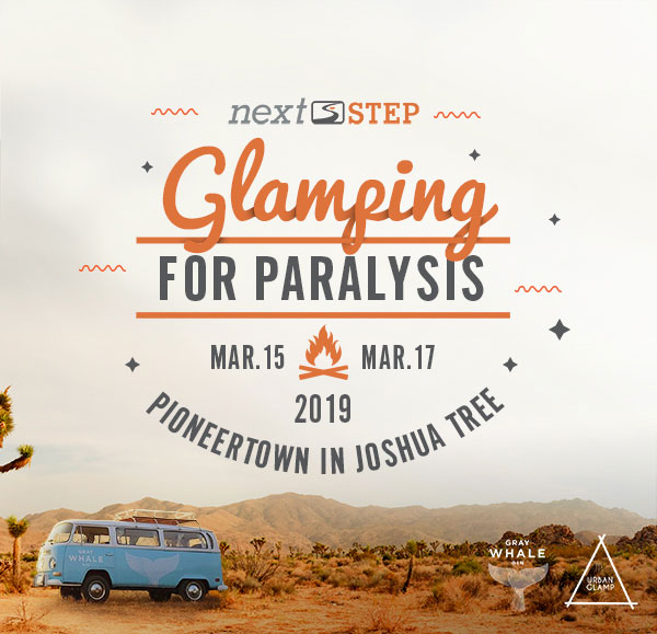 Glamping-for-Paralysis-Concept-4B.jpg