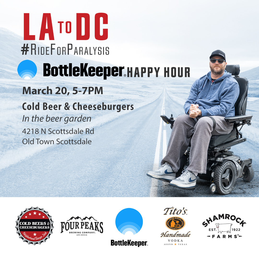 bottlekeeper_happy hour_social.jpg
