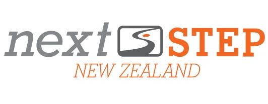 NextStep+NZ+Logo.jpg