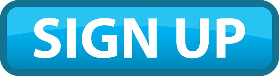 SIGN+UP.jpg