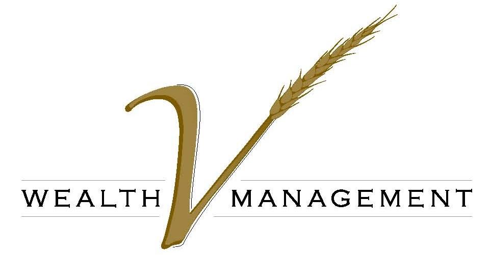 V Wealth Logo High Paint.jpg
