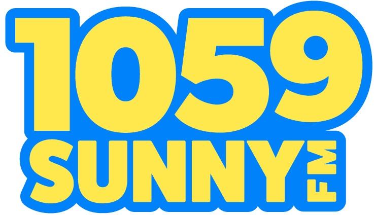 sunny+1059+logo.jpg