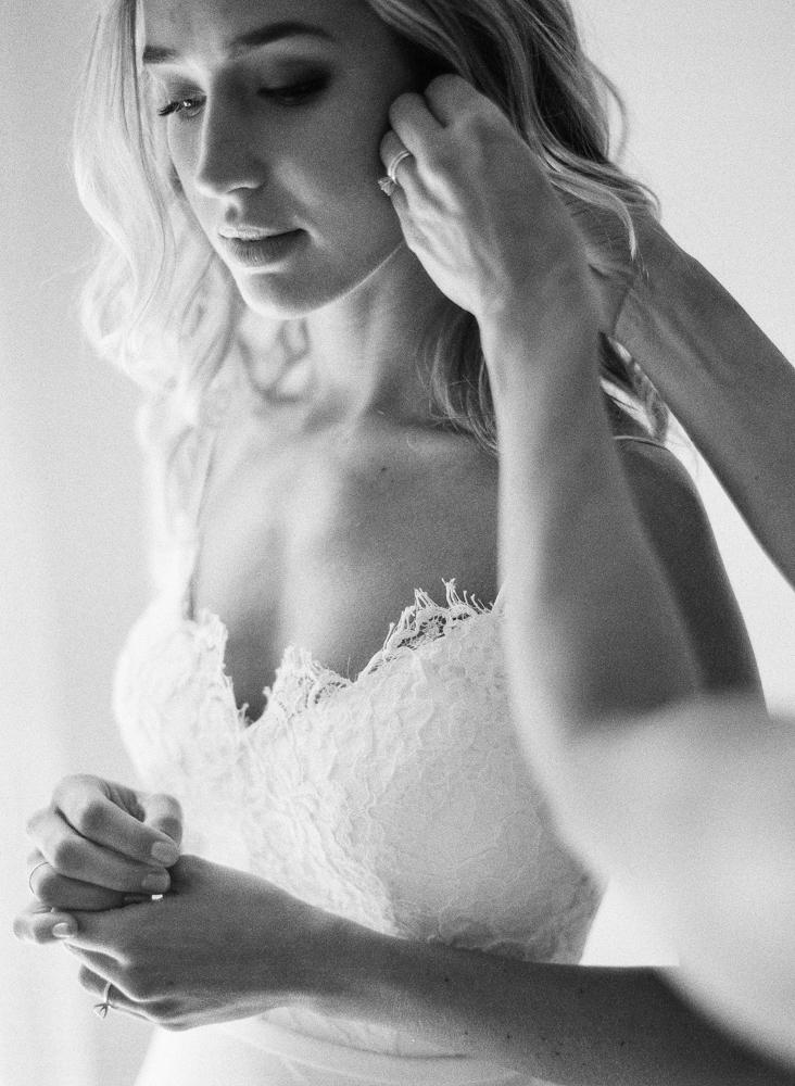 Mandy Busby-19.jpg