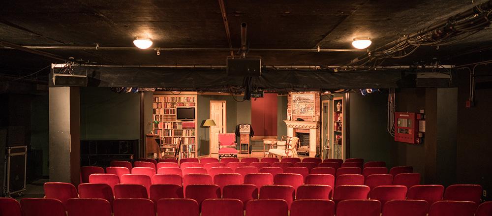 ttc_bernstein_theater.jpg