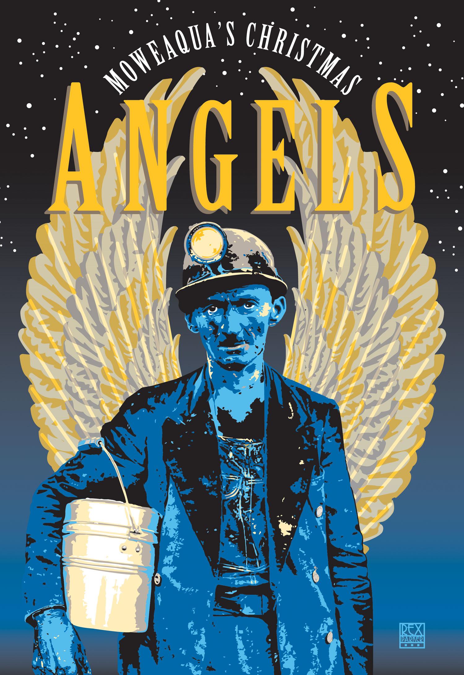 115-h-christmas-angels.jpg