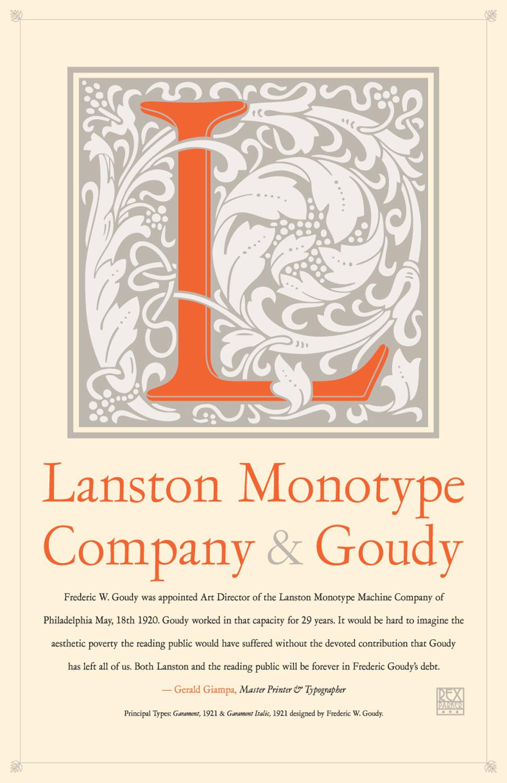 197-goudy-lanston-monotype-company.jpg