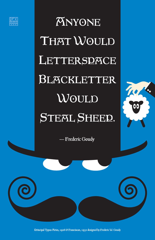 182-goudy-steal-sheep.jpg