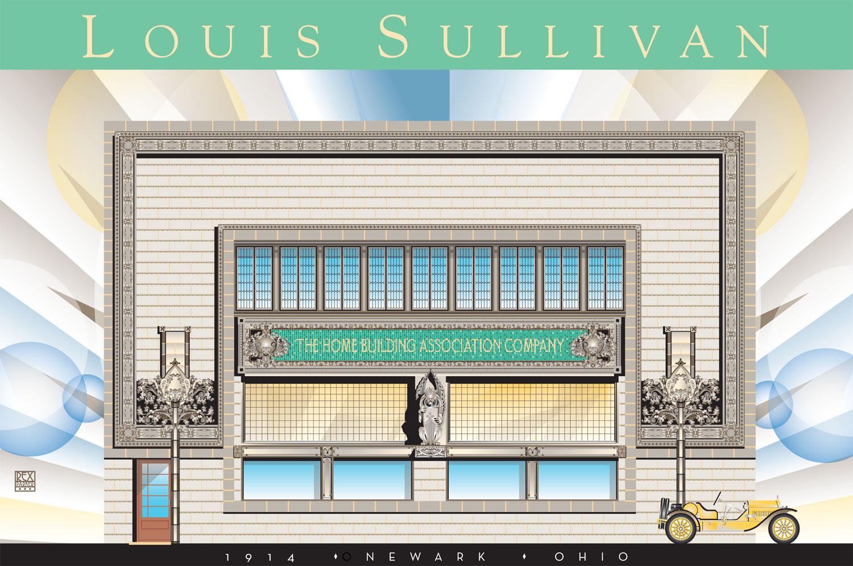 Louis-Sullivan-3.jpg