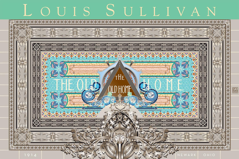 Louis-Sullivan-2.jpg