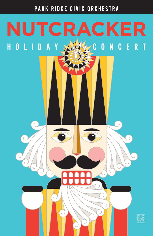 178-nutcracker-holiday-concert.jpg