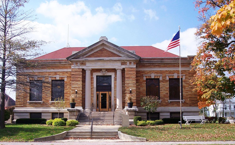 Shelbyville-Public-Library.jpg