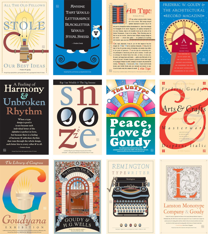 Goudy-Posters-P22.jpg