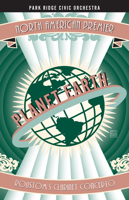 PRCO-Planet-Earth.jpg