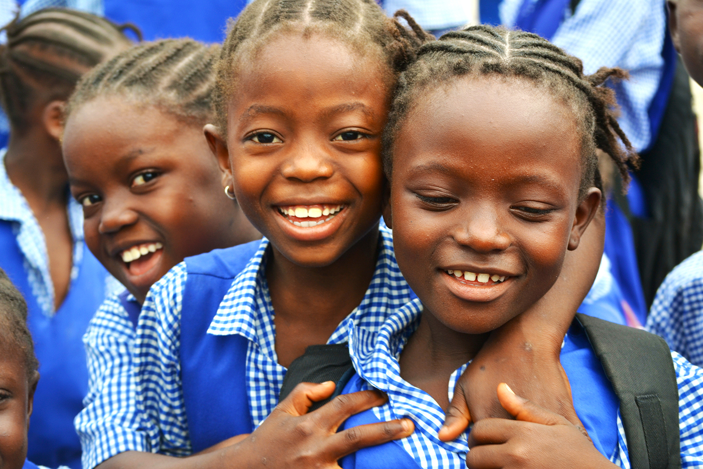 liberian-girls.jpg