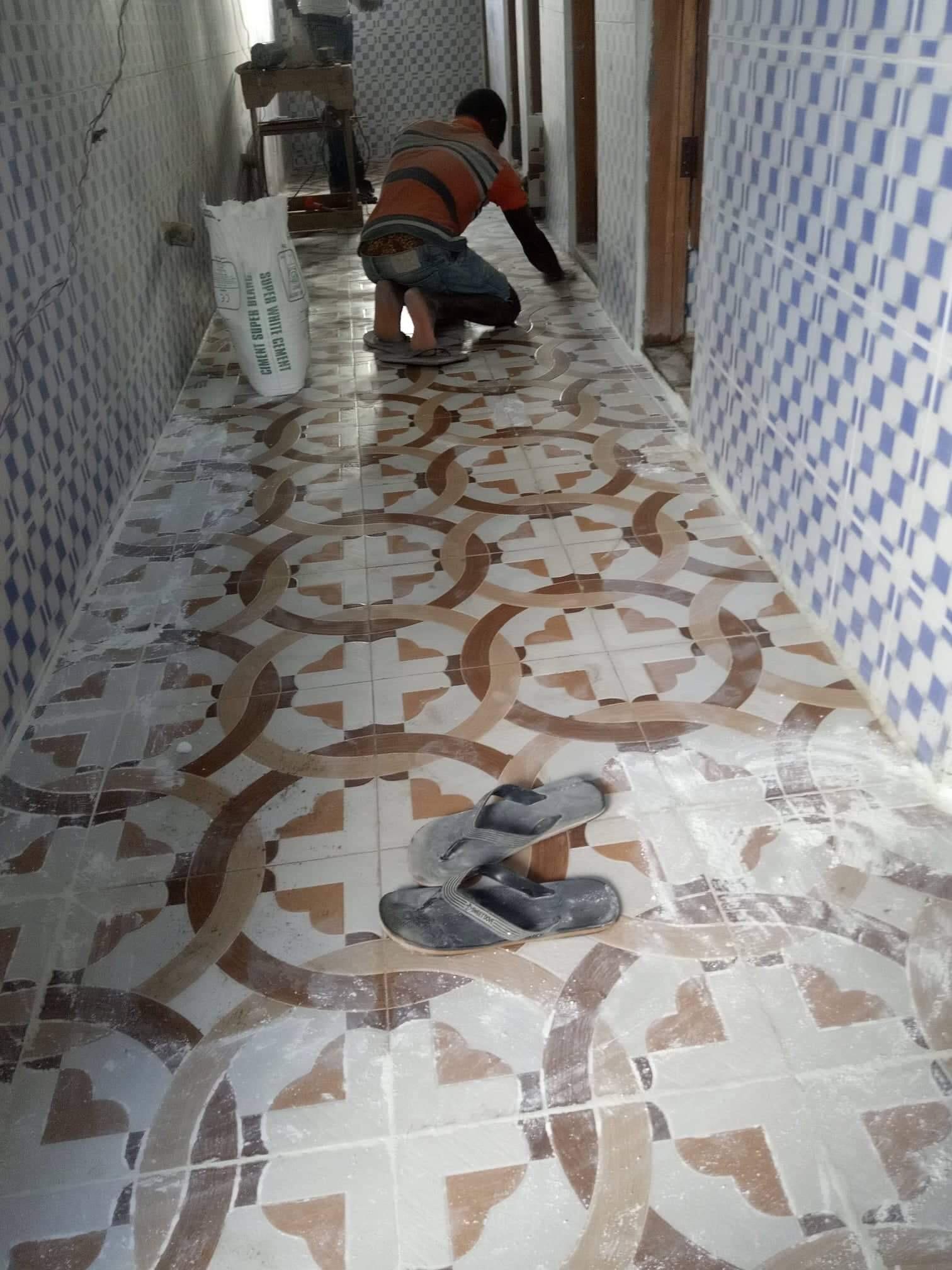 Laying of Tiles 3.jpeg