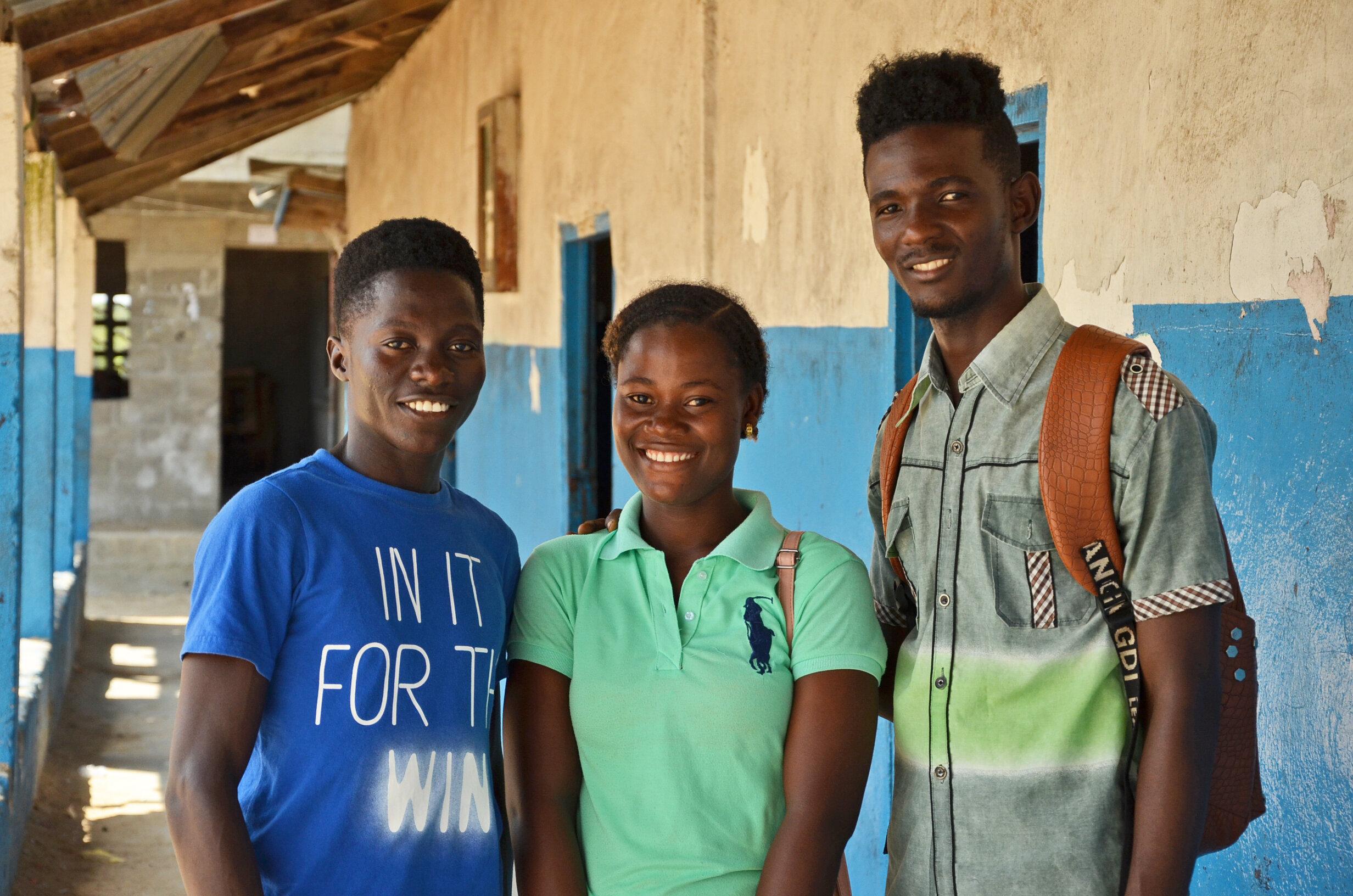 scholarship trio.jpg