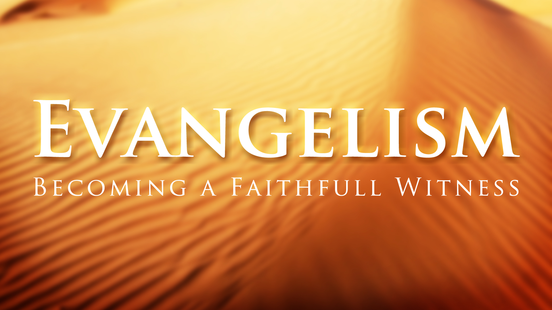 Evangelism1.jpg