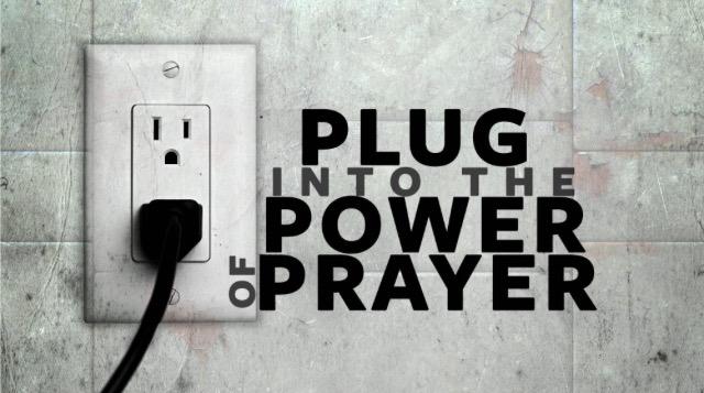 plug into prayer.jpg