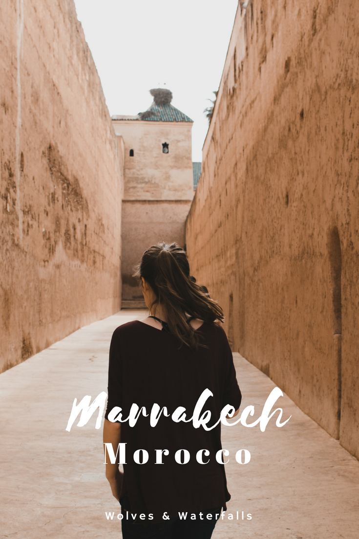 The ultimate list of things to do in Marrakech, Morocco