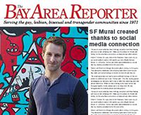 Bay Area Reporter
