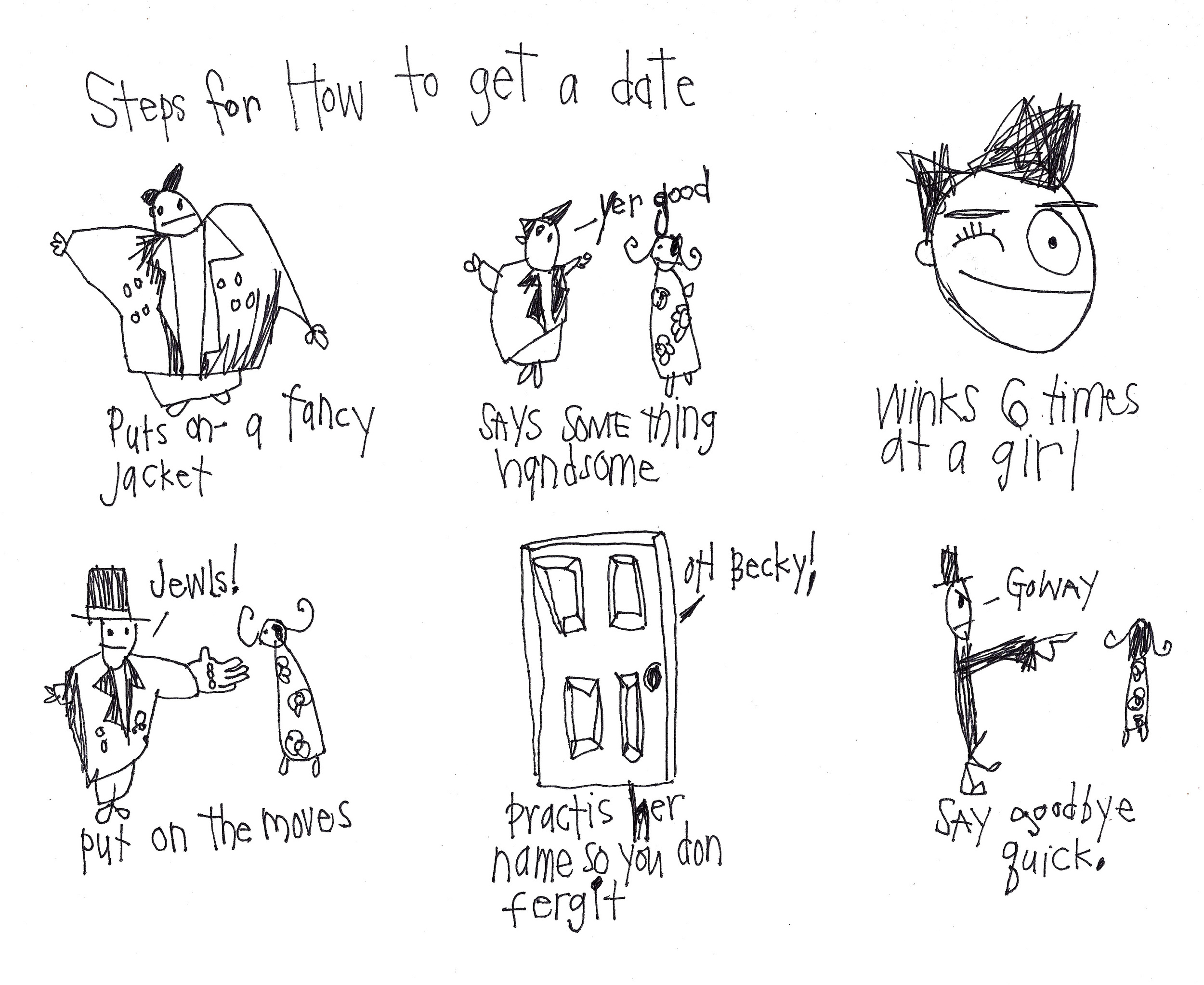 git a date.jpg