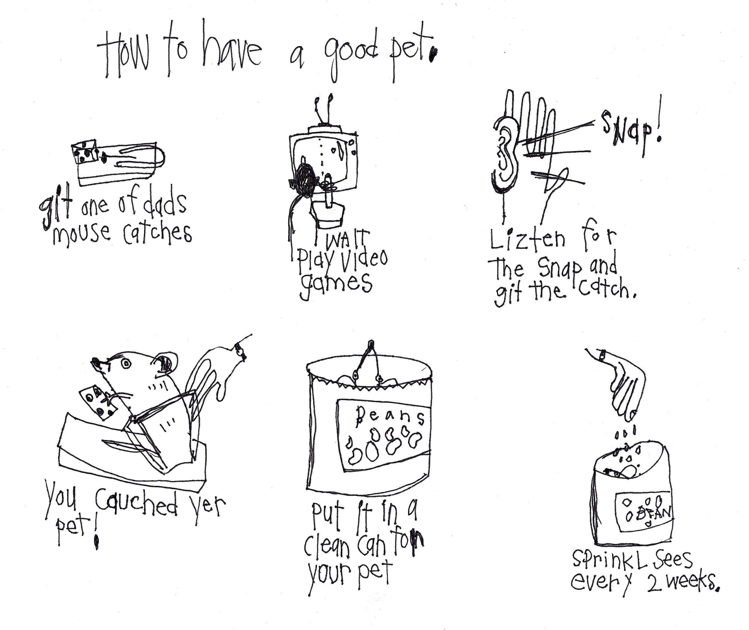 have a good pet.jpg