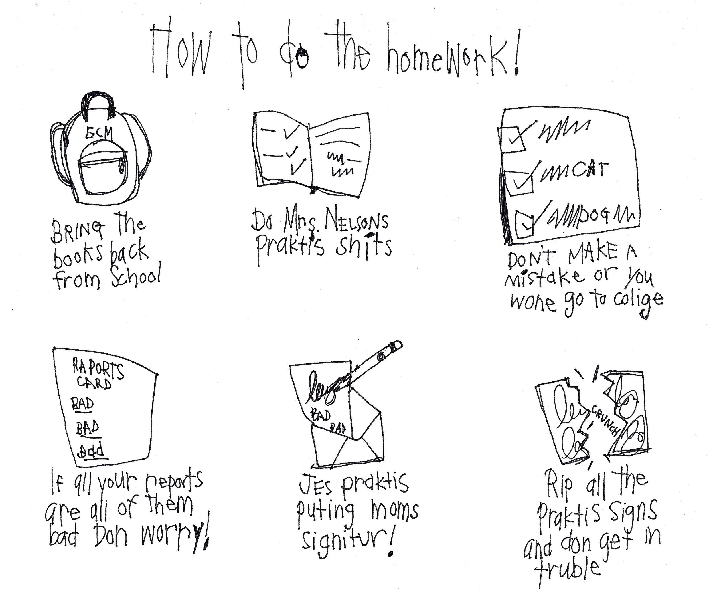 do the homework.jpg