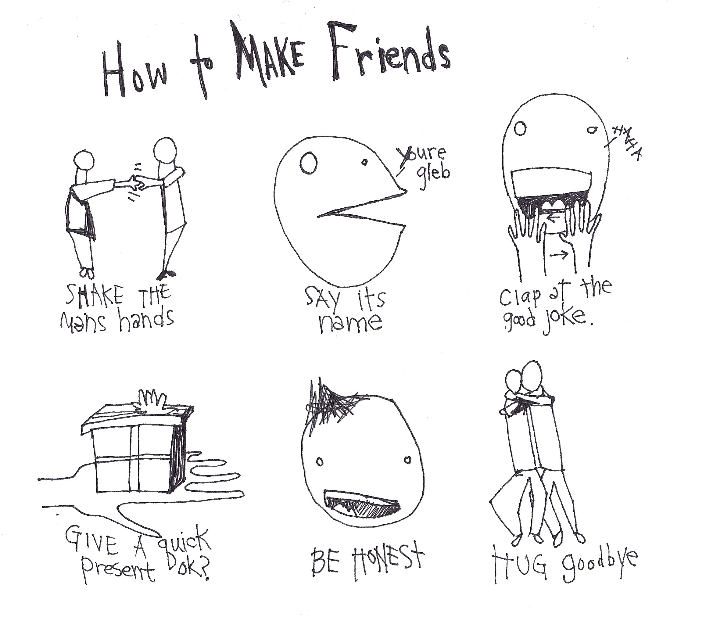 make friends.jpg