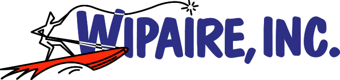 Wipaire-Logo.png