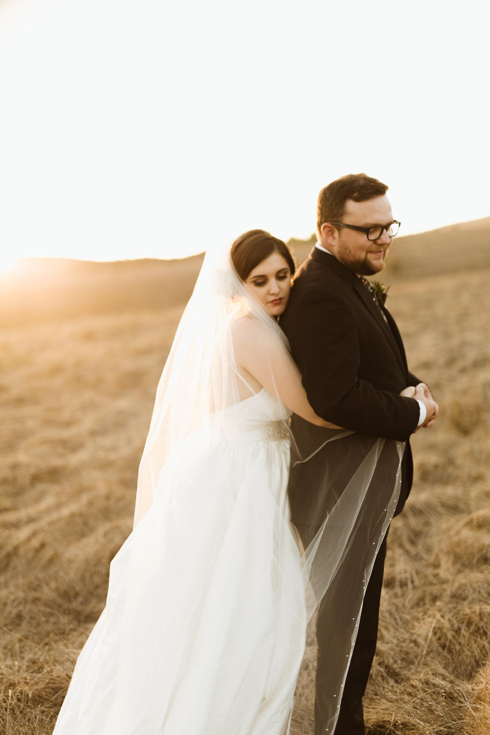 Such an amazing wedding. Congratulations Lauren & Mitch!
