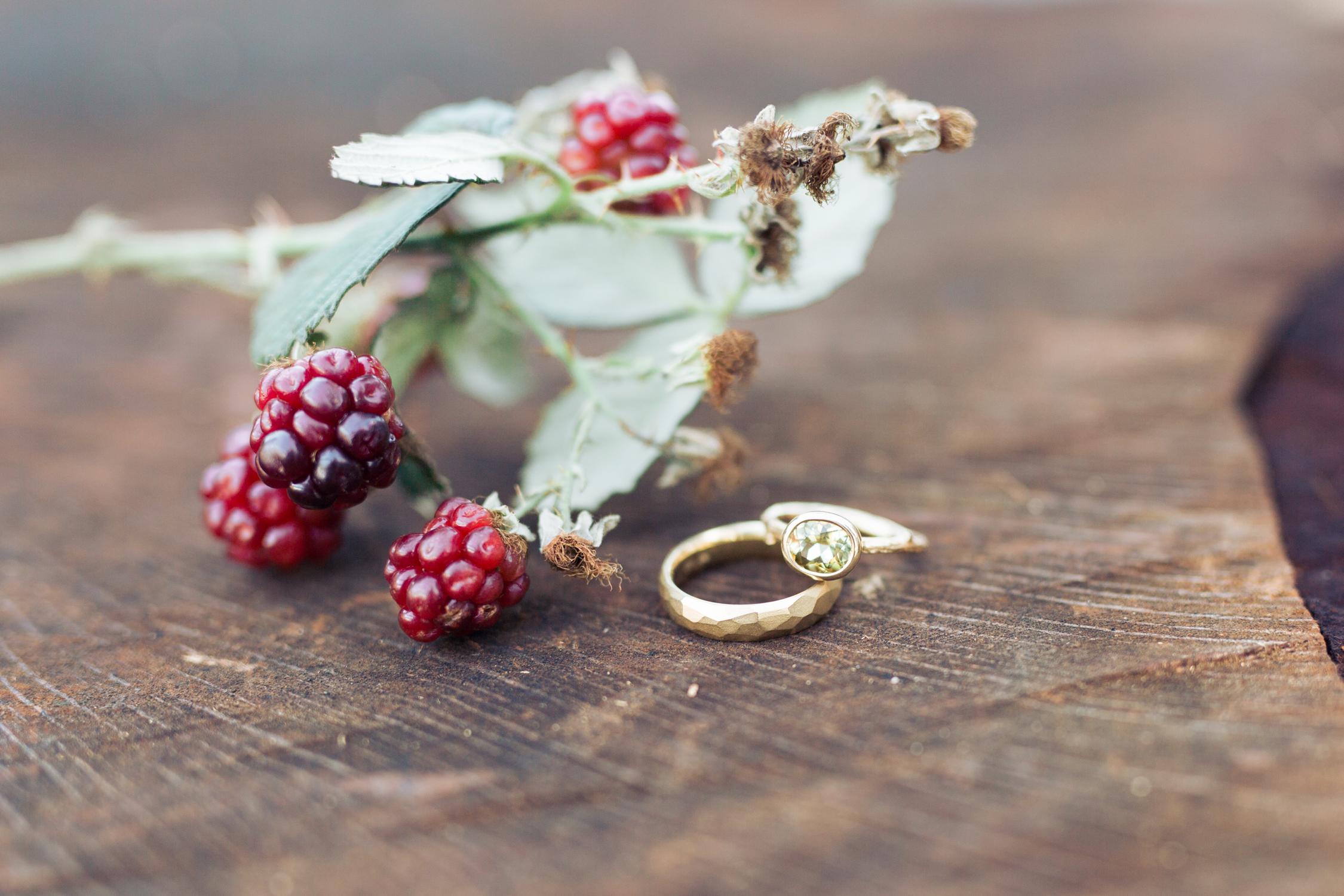 Winter_Wedding-10.jpg