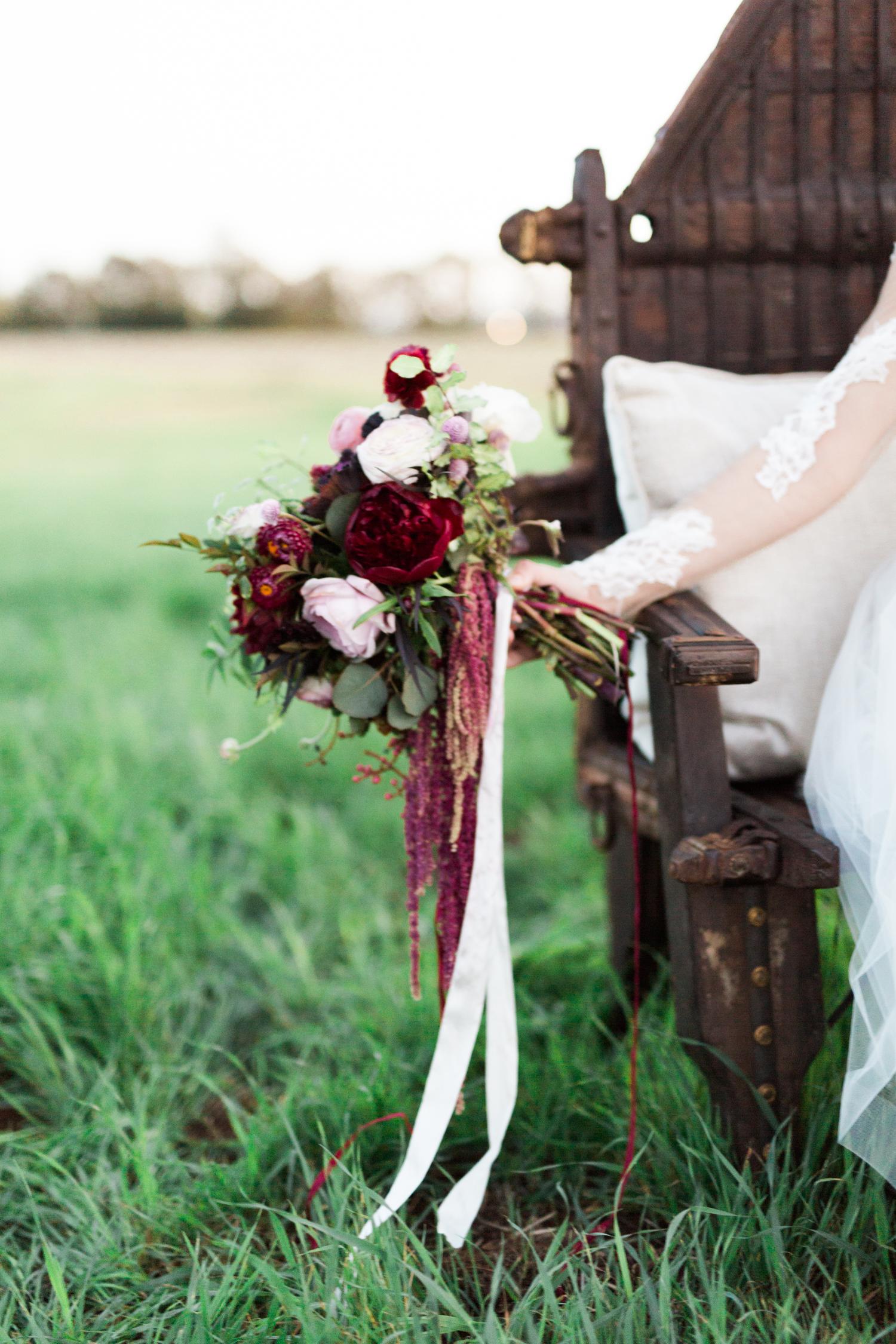 Winter_Wedding-110 copy.jpg