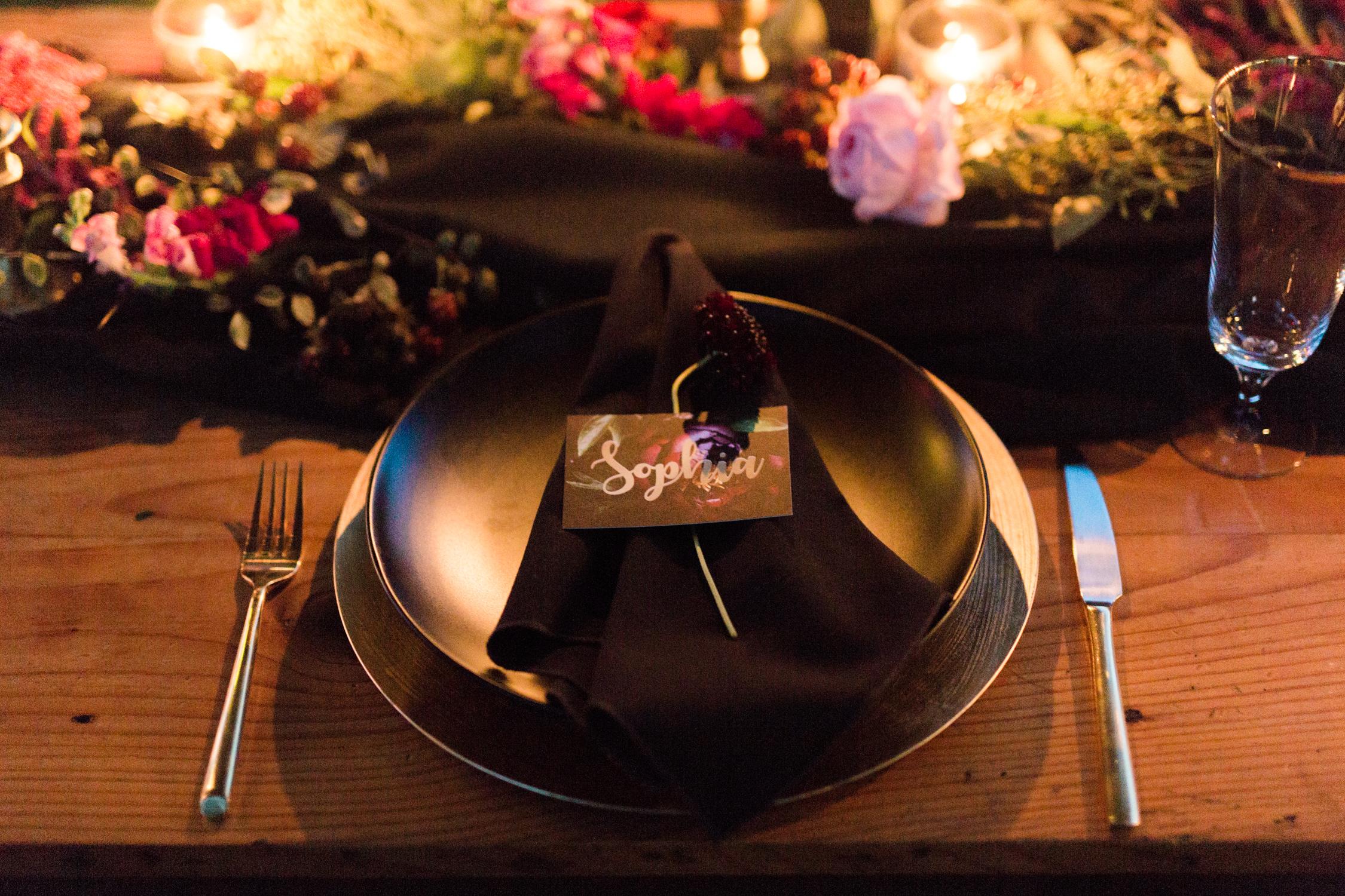 Winter_Wedding-128 copy.jpg