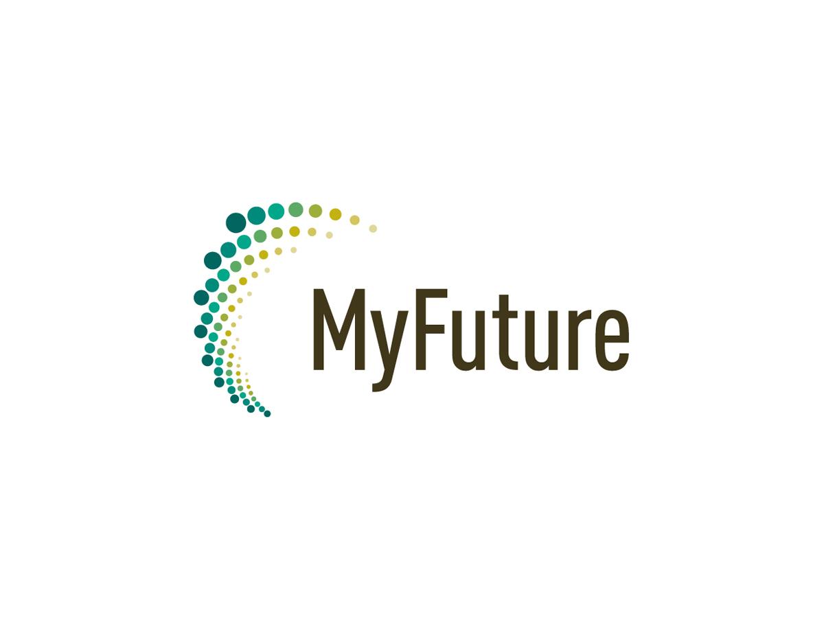 MyFuture.jpg