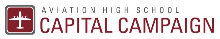Aviation High School logo.png